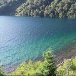 lago-hermoso