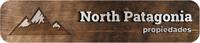 North Patagonia Propiedades