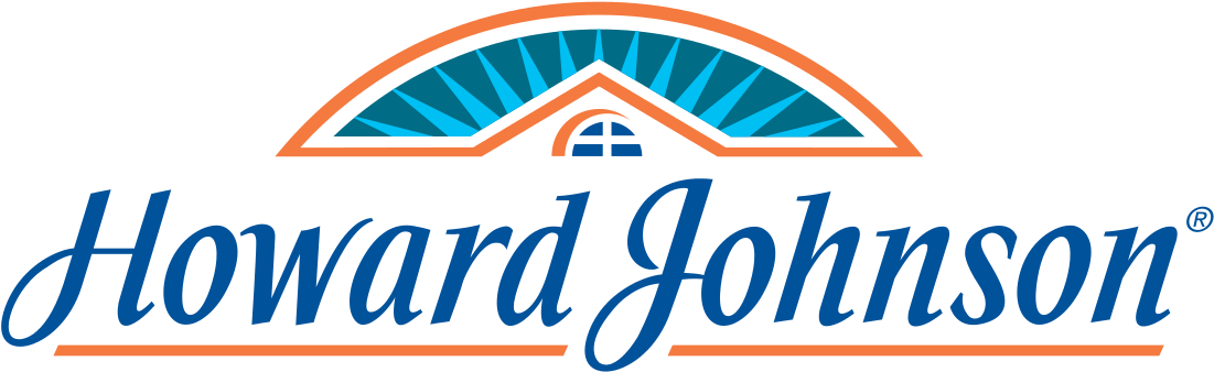 howard-johnson-logo